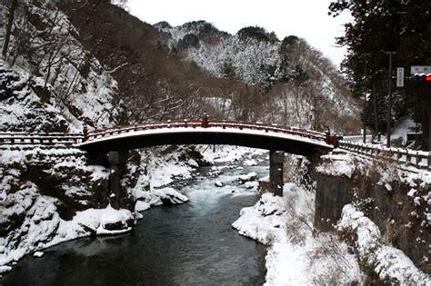 imagenes nikko japon como ir de tokio a nikko