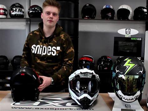 Welchen Motorradhelm Kaufen by Welcher Helm Passt Zu Welchem Motorrad Helm Wiki
