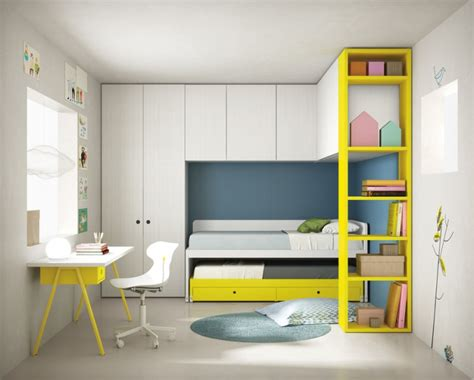 modern teenage bedroom furniture 42 bedroom furniture deigns ideas design trends