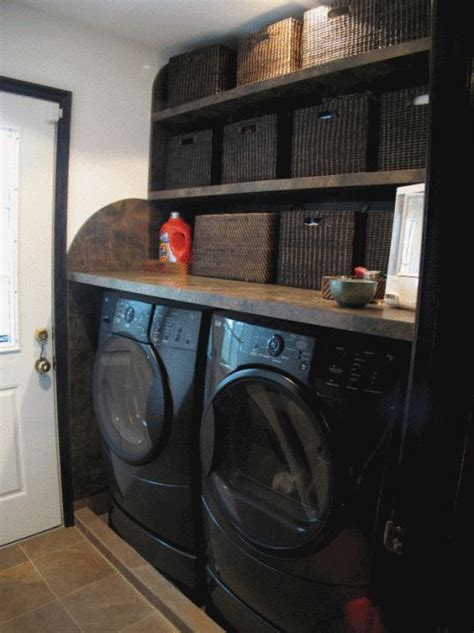laundry room table top best 25 dryers ideas on small laundry rooms laundry rooms and room saver