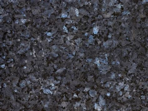 Kitchen Countertops by Godiva Granite Black Pearl Granite
