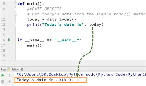 python tutorial and exles python datetime timedelta strftime format with exles
