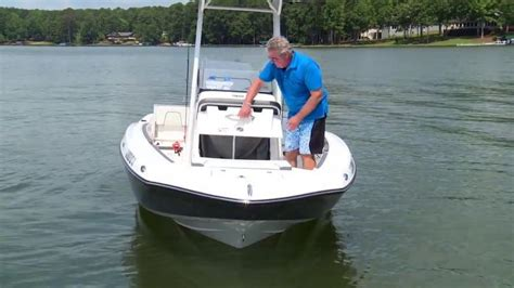 boat buyers show boat buyers next episode air date countdown