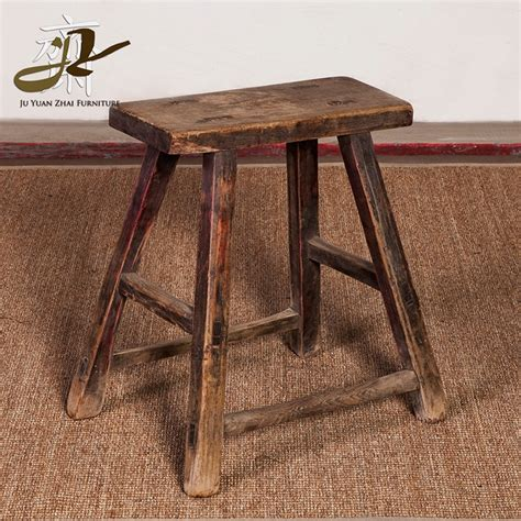 inexpensive wooden stools antique cheap wooden stool wholesale buy antique