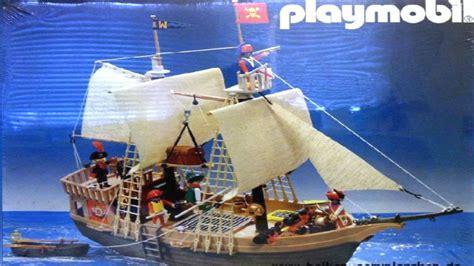 barco pirata famobil barco pirata de playmobil comercial de tv m 233 xico youtube