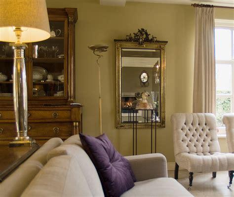 nouveau living room nouveau elegance in the netherlands traditional