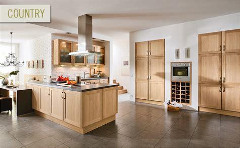 cuisine hornbach prix keukens en keukentrends hornbach