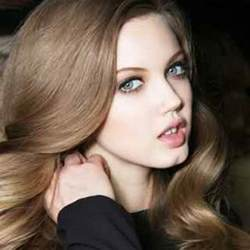 what is the best hair color best hair color for grey blue green and fair skin