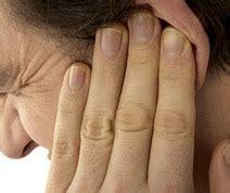 dolore interno orecchio otalgia dolore all orecchio