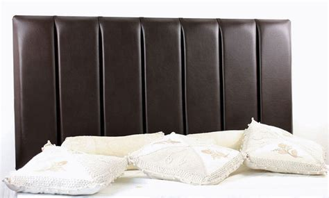 leather headboards uk durham faux leather headboard