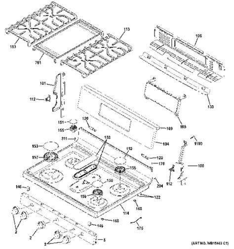 lift table wiring diagram 123wiringdiagram