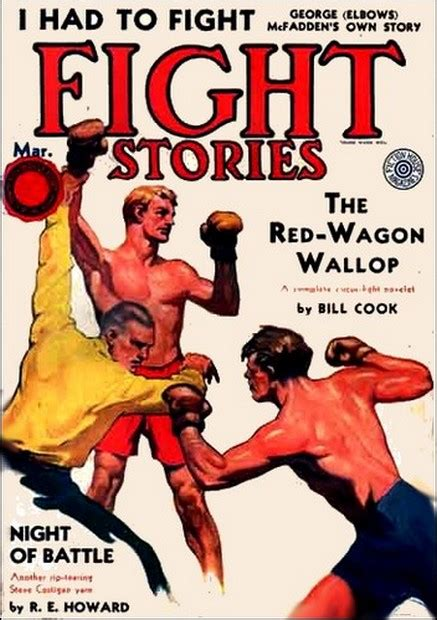 is a fight memoirs of a boxer books of battle
