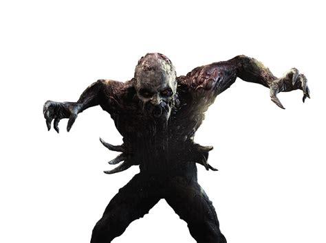 imagenes sin fondo balnco esta es una de las im 225 genes que he seleccionado de zombies