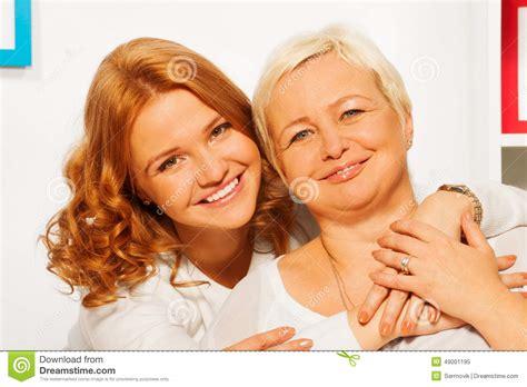 cojiendo con la mama y la hija hijo cojiendo su mama ask home design