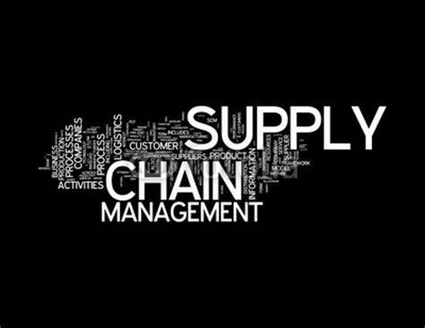 Utk Mba Supply Chain by Master Of Business Administration Mba Supply Chain