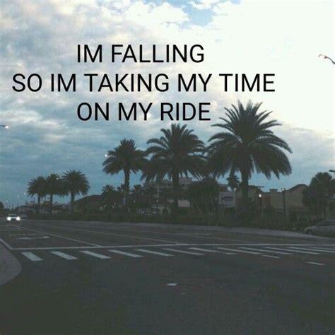 1000 ideas about ride lyrics on michael buble