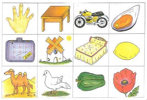 imagenes web picasa ciceron imagenes vega vh picasa web albums ciceron