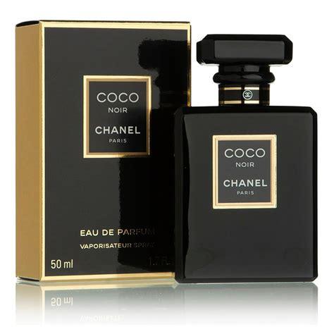Parfum Coco Noir Chanel perfume coco chanel noir eau de parfum 50 ml edp feminino