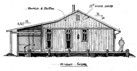 florida cracker house plans 13 perfect images florida cracker house plans building