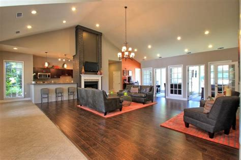 3 bedroom apartments knoxville tn 3 bedroom apartments knoxville tn willow creek rentals