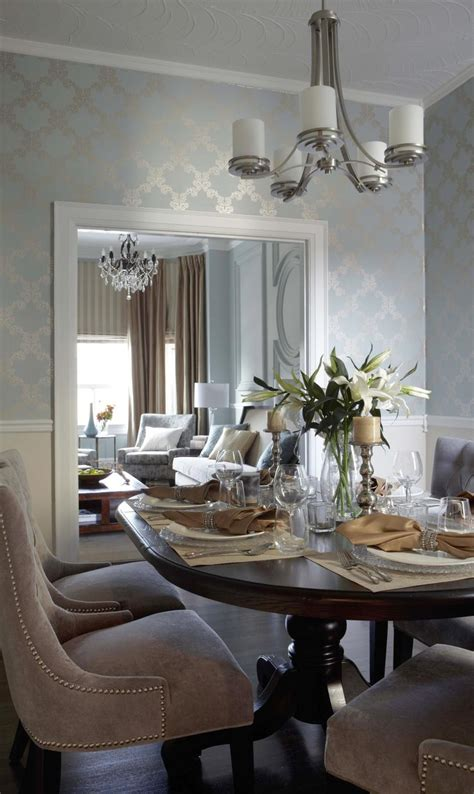 transitional dining room design ideas decoration love