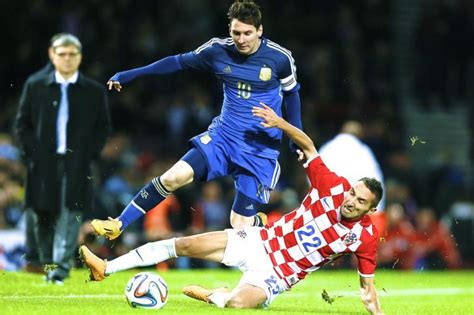 argentina vs croatia world cup picks betting prediction