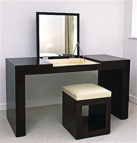 Desk Vanities by Vanity Desk Ebonized Black Ash Closet Vanity Space