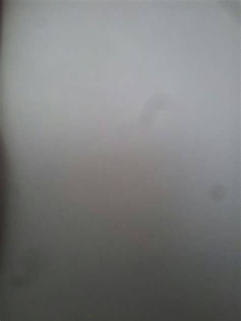 color gris laminas de formica color gris perla marca greenlam bs 7