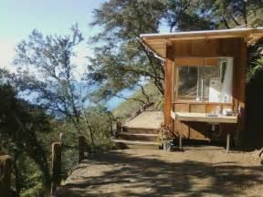 Big Cabin Rentals Big Sur Cabin Rentals