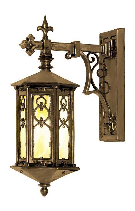 Tudor Style Outdoor Light Fixtures Tudor Outdoor Lighting Safe And Economical Lights Warisan Lighting