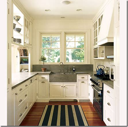 simple white kitchen cabinets simple white kitchen cabinets nationtrendz
