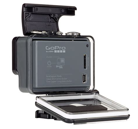 Gopro Entry Level gopro hero entry level model leaks out