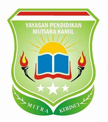cara membuat logo yayasan pendidikan sribu desain logo kontes logo quot yayasan pendidikan mutiara