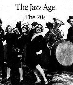 jazz born new orleans 1000 images about f scott fitzgerald on pinterest