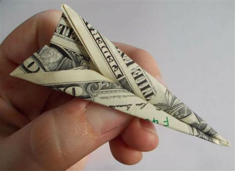 Best Paper To Make Money - 17 best ideas about origami airplane on boy