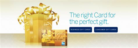 american express gift cards returning to cash back portals