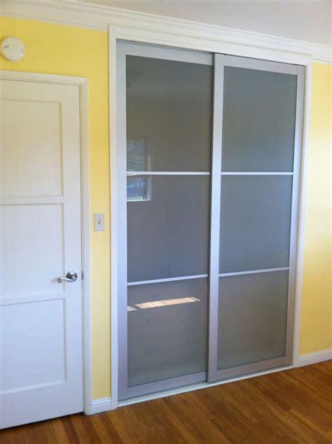 Sliding Door Room Dividers Ikea   Artenzo