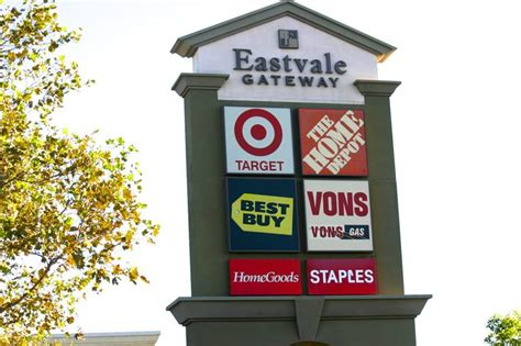 17 best images about places communities of eastvale ca