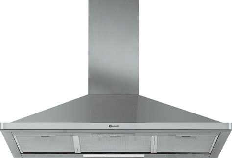 arbeitsplatte aus glas 1390 alno pro hochglanz k 252 che mit elektroger 228 ten und