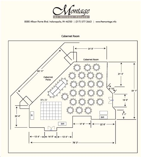 wedding reception layout template seating chart for wedding reception template