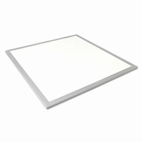 Led Panel Light Fixtures 50w Led Panel Light Fixture 2ft X 2ft Socal Led Lighting