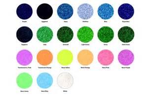 siser glitter color chart siser glitter heat transfer vinyl material for t shirts 20