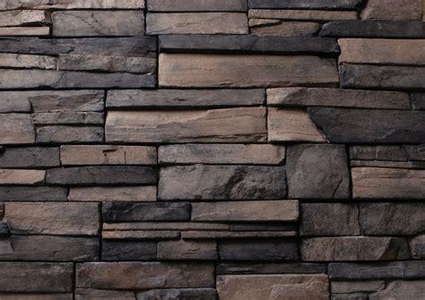 ledge stone panel usa kodiak mountain manufactured veneer frontier ledge panels walnut frontier ledge