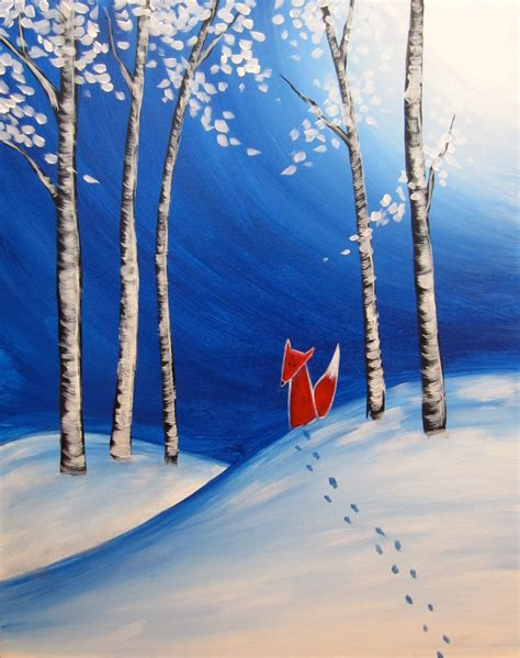 promo code for muse paintbar manchester nh muse paintbar events painting classes painting