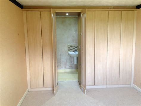 how to make an ensuite in a bedroom creating ensuite in a bedroom almondsbury paul