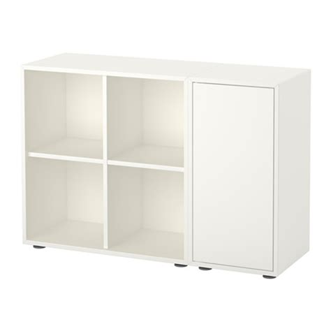 ikea eket review eket storage combination with feet white ikea