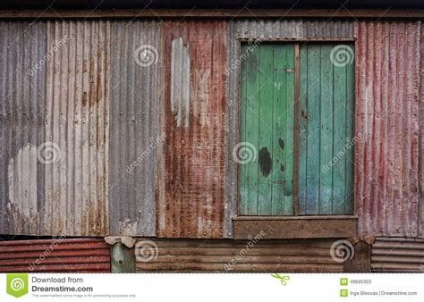 rustic green rustic green door background stock photo image 49695353