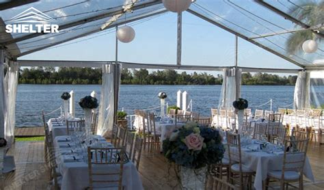 large canopy tents luxury wedding tent for sale