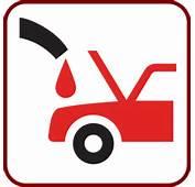 Recent News &171 Heathwood Oil Co Inc