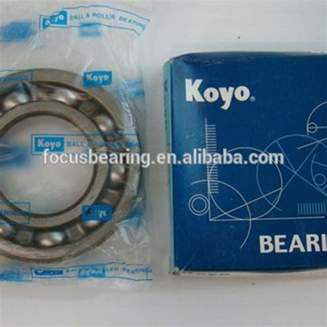 Bearing 6915 Koyo japan ntn groove bearing 6205 z buy ntn japan bearing bearing 6205 groove
